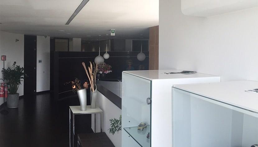 pulizia-uffici