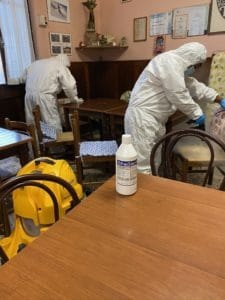 SanificazioneDanBar
