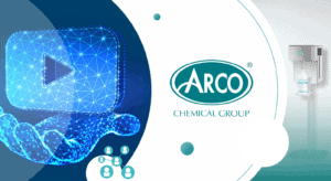 AR-CO Chimical Group